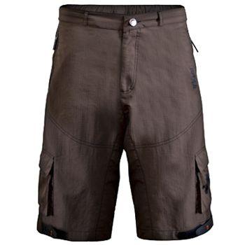 Shorts VTT Funkier Baggy AW16