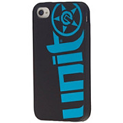Unit Spin 3.0 iPhone Cover