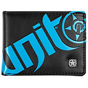 Unit Spin 3.0 Wallet