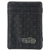 Unit Doctrine Wallet