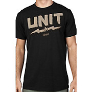 Unit Current Tee