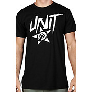 Unit Massacre Tee