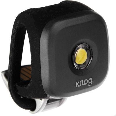 Éclairage avant Knog Blinder 1 LED