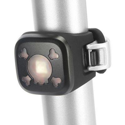 Éclairage arrière Knog Blinder 1 LED
