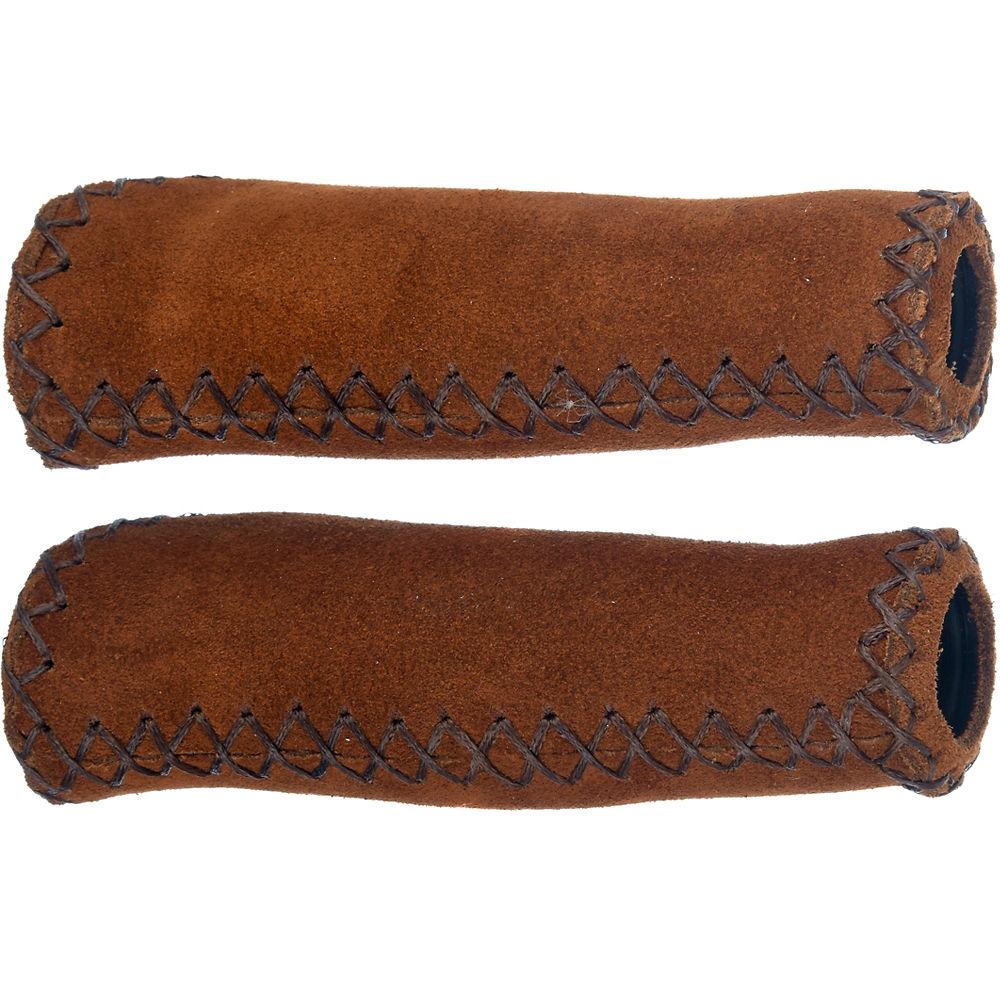 clarks-leather-ergo-city-grips-cl310