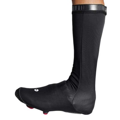 Couvre-chaussures Assos afterSnowBootie S7