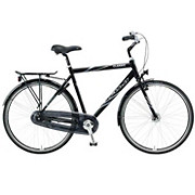 Fuji Bikes Classic - 7 Speed - Mens