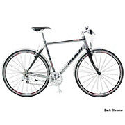 Fuji Bikes SL 10 - Mens