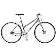 Fuji Bikes Pro 7 - Ladies