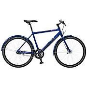 Fuji Bikes Nevada 7.0R - Mens