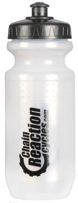 Bidon Chain Reaction Cycles Logo