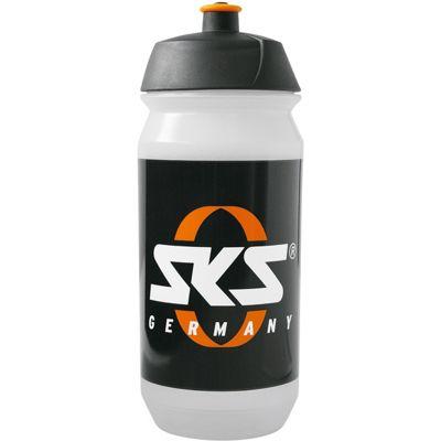 Bidon d'eau SKS Logo