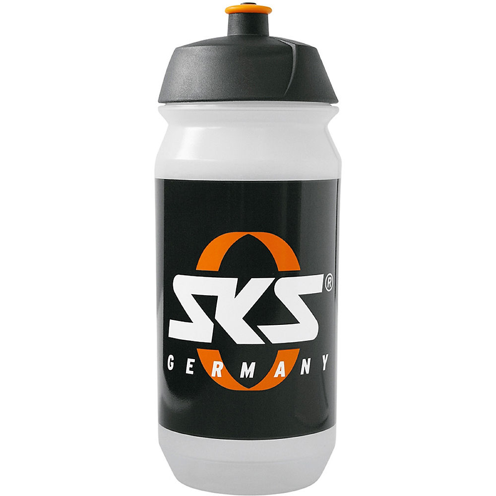 sks-logo-water-bottle