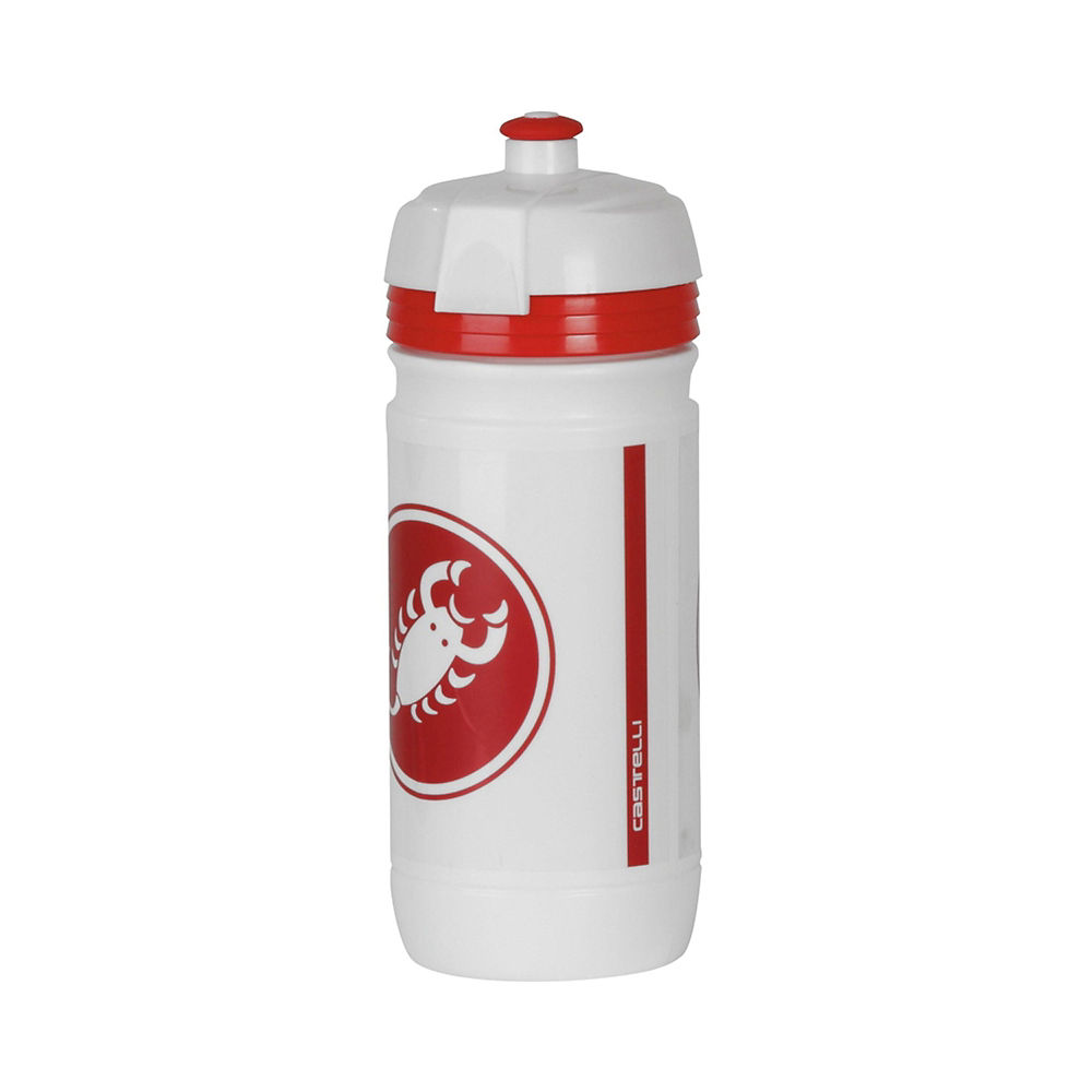 castelli-water-bottle