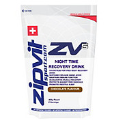 Zipvit Sport ZV5 Night Time Recovery 464g