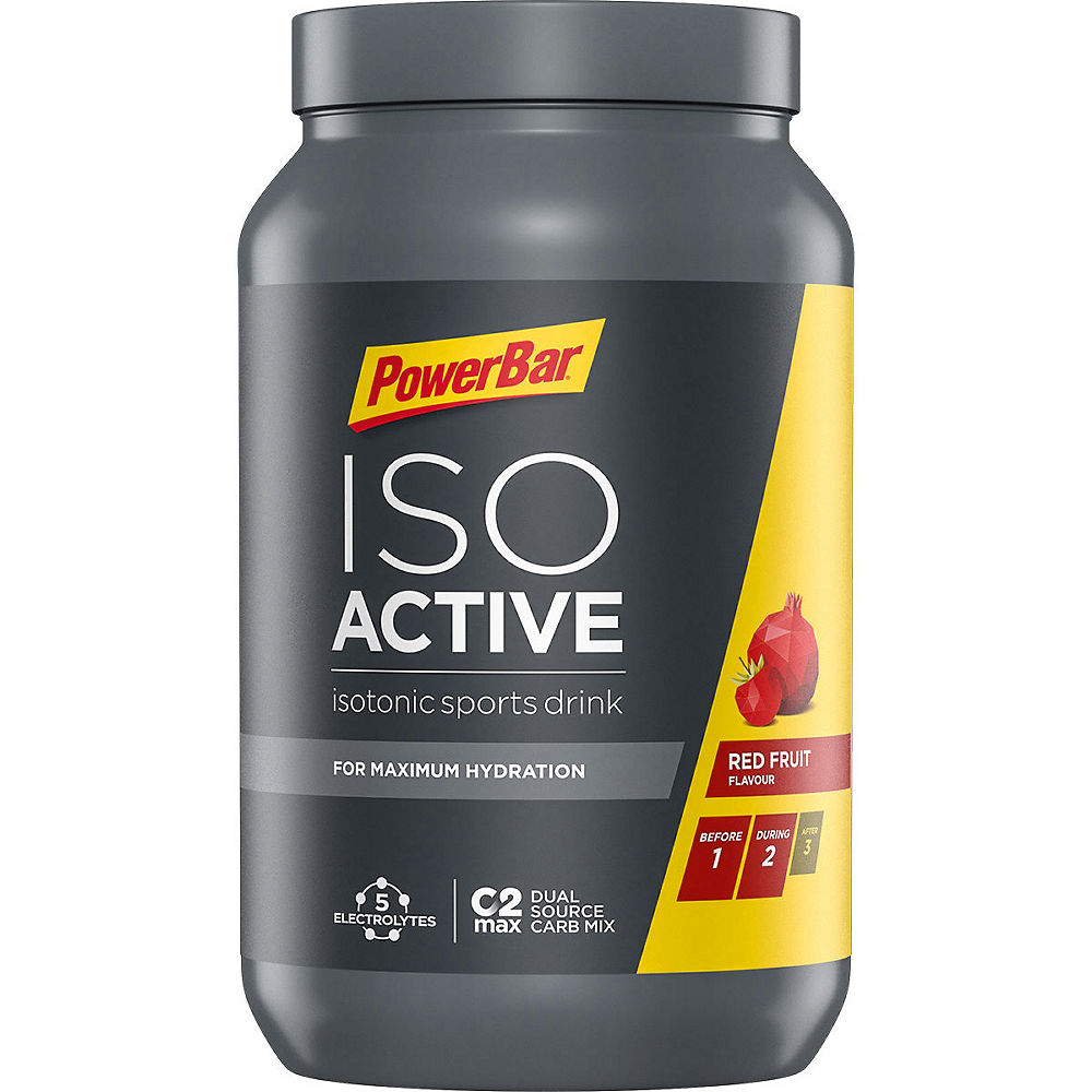 powerbar-isoactive-drink-600g