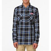 Vans Birch Shirt