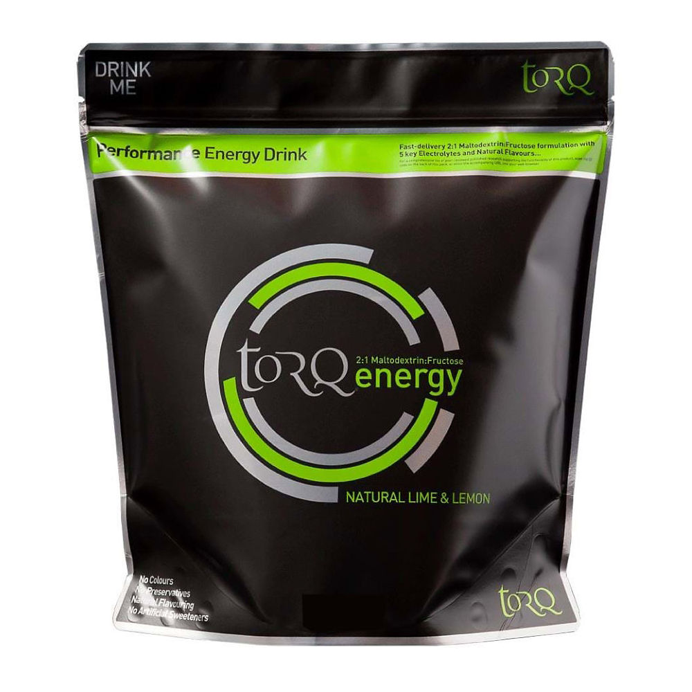 torq-energy-drink-powder-500g