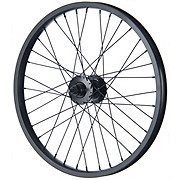 Black Sheep Sealed Rear BMX Wheel