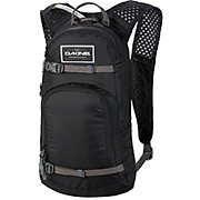 Dakine Session 8L Hydration Pack 2013