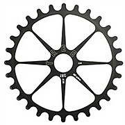 Tree Heat Treated Steel Spline Drive Sprocket
