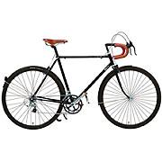 Creme Lungo Mens Bike 2013