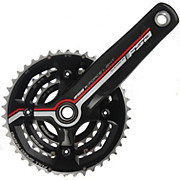 FSA K-Force Light 10sp Triple MTB Crankset