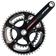 FSA Energy BB30 10sp Double Road Crankset 2011
