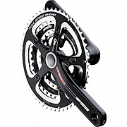 FSA Energy BB30 10sp Triple Road Crankset