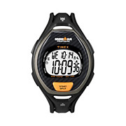 Timex Ironman 50 Lap Sleek Full Size