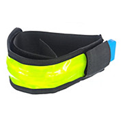 Polaris Nite Viz LED Light Band