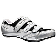 Shimano RT52 SPD Road Shoes