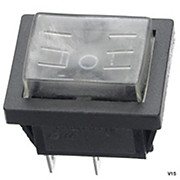 Mobi Replacement Switch