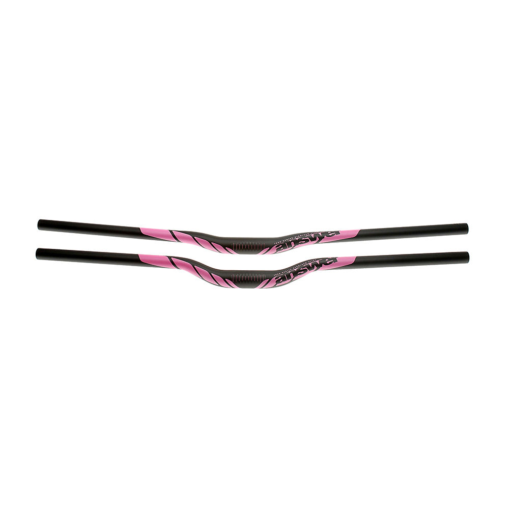 answer-pro-taper-780-dh-riser-bar