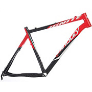 Ridley Ignite Disc Brake 950B Frame 2012