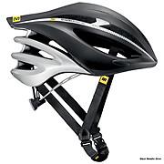 Mavic Plasma Helmet