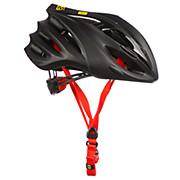 Mavic Syncro Road Helmet