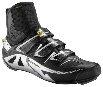 Chaussures Mavic Frost 2015