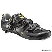 Mavic Avenge Road Shoes 2014