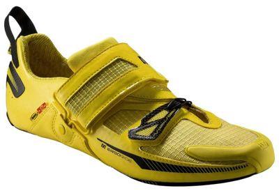 Chaussures Mavic Tri Helium