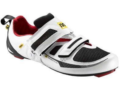 Chaussures Mavic Tri Race 2015