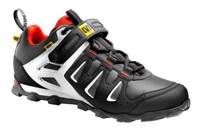 Chaussures Mavic Alpine 2015