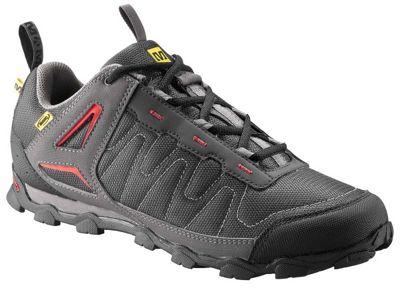 Chaussures Mavic Cruize 2015