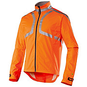 Mavic 2013 Vision H20 Jacket