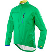 Mavic Notch H20 Jacket