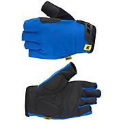 Mavic Espoir Gloves 2013