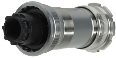 Boîtier de pédalier Octalink Shimano 5500 105