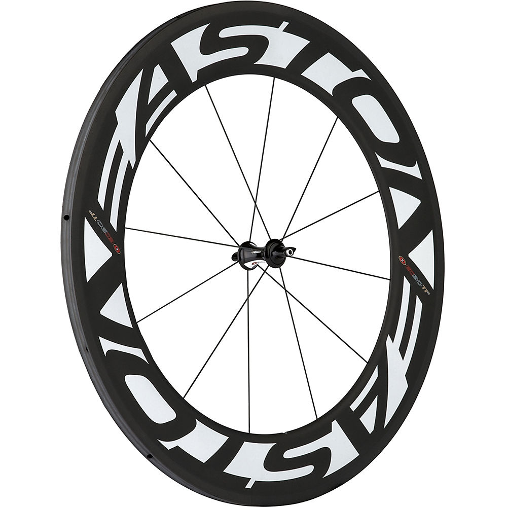 easton-ec90-tt-front-road-wheel