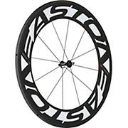 Easton EC90 TT Front Road Wheel 2013