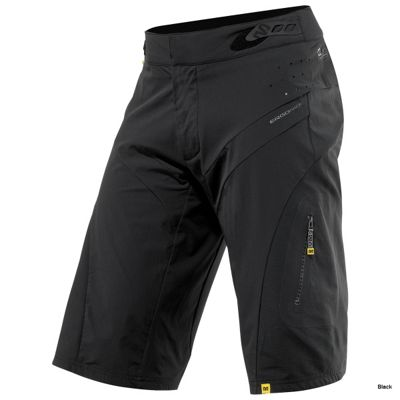 Shorts Mavic Stratos 2014